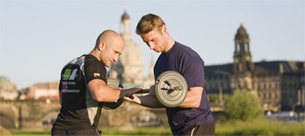 personal-training-dresden-home