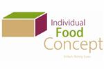 Foodconcept