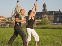 alternative Übungen