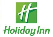 holiday-inn-dresden