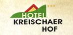 hotel-kreischaer-hof