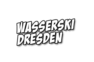 wasser-ski-dresden